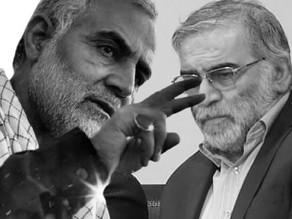 کارنامهی بیحاصل سیاست مماشات و خشنودسازی برای مهار جمهوری اسلامی