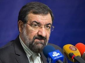 وعده محسن رضایی درباره شکل گیری امپراطوری ایران بزرگ