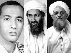 """سیف العدل، از حضور در ایران تا """"رهبر بعدی القاعده"""""""