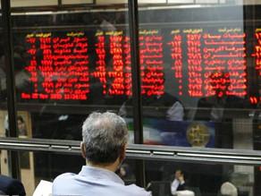 آیا دولت کسری بودجه را از جیب مالباختگان بازار سهام جبران کرده است؟