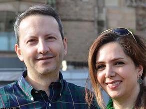 احمدرضا جلالی جهت اجرای حکم اعدام به رجاییشهر منتقل شد