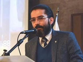 سازمان عفو بینالملل خواستار آزادی امیرسالار داودی، وکیل زندانی در ایران شد