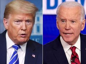 آسوشیتدپرس: بسیاری از موقعیتهای پیچیده جهانی به نتیجه انتخابات آمریکا بستگی دارد