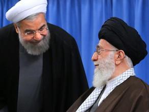 انستیتو تحقیقات پیو: مردم ۱۴ کشور پیشرفته جهان رژیم ایران را منفی میدانند