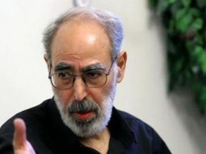 ابوالفضل قدیانی: نظام فاسد و استبدادی جمهوری اسلامی، اصلاحناپذیر است