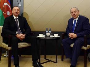 نوریزاده: اسرائیل موفق شد همسایه ایران شود