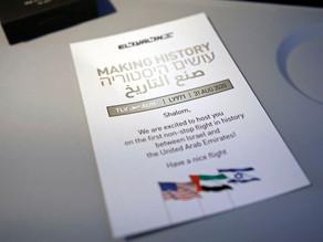 انتقال «خط مقدم» از مرزهای اسرائیل به آبهای خلیج فارس