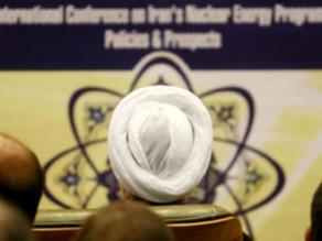 برخورد «جهادی» با مسئله اتمی، موجودیت ایران را به لبه تیغ میبرد!