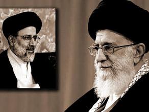 مرتضی اسماعیلپور - دروغگویی پاتولوژیکال، بیماری واگیردار مقامات جمهوریاسلامی