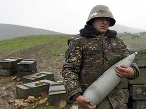 چرا اسرائیل نگران جنگ میان آذربایجان و ارمنستان است؟