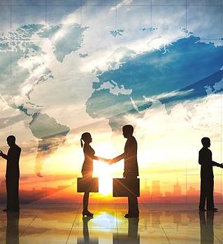claves-negociacion-internacional-exitosa