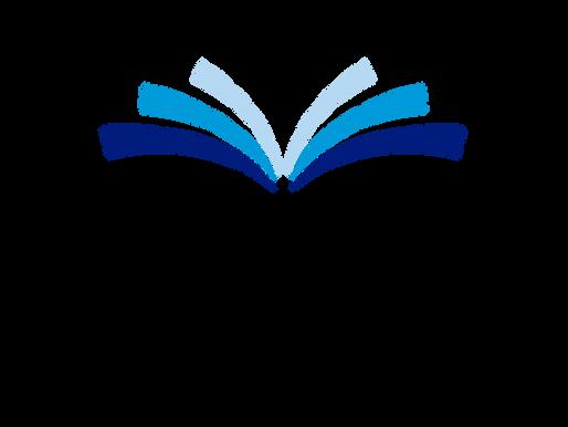 Reporte de Indicadores y Perspectivas Económicas (Marzo 2021)