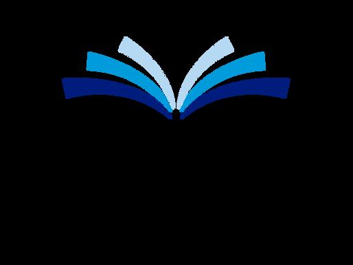 Reporte de Indicadores y Perspectivas Económicas (Febrero 2021)