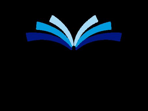 Reporte de Indicadores y Perspectivas Económicas (Agosto 2020)