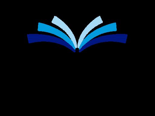 Reporte de Indicadores y Perspectivas Económicas (Noviembre 2020)