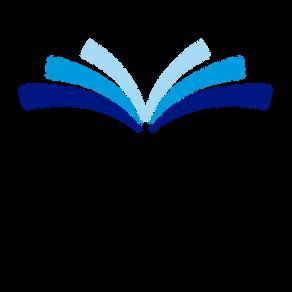 Reporte de Indicadores y Perspectivas Económicas (Diciembre 2020)