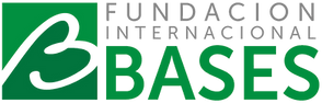 Logo-Bases-Internacional-RGB-ONLINE.png