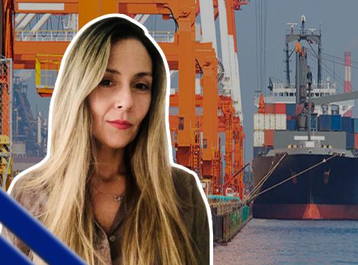 Facilitación comercial - el rol de la VUCE