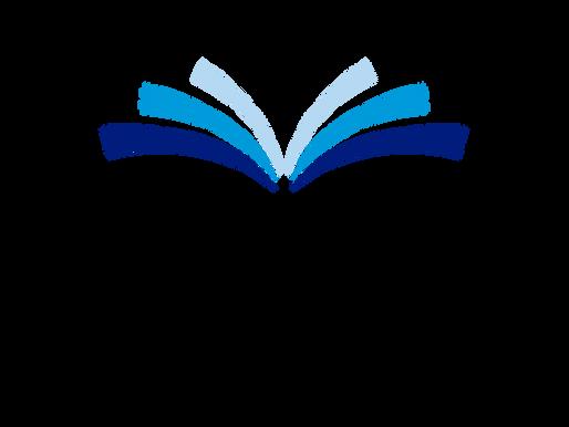 Reporte de Indicadores y Perspectivas Económicas (Enero 2021)