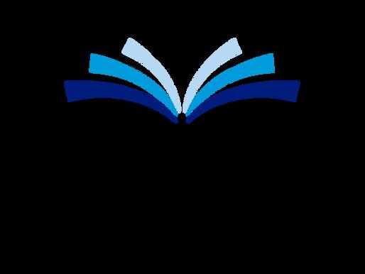 Reporte de Indicadores y Perspectivas Económicas (Abril 2021)