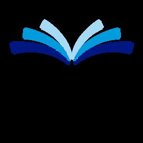 Reporte de Indicadores y Perspectivas Económicas (Octubre 2020)