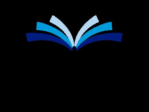 Reporte de Indicadores y Perspectivas Económicas (Mayo 2021)