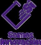 Logo_Somos_Innovación_Vertical_RGB_WEB-0