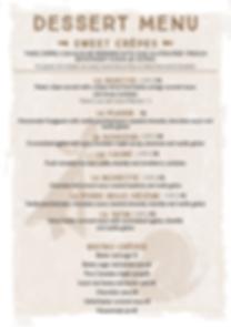 Dessert menu 17.5.20.png