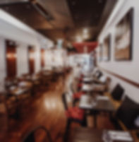 Bistro Breton restaurant.jpg