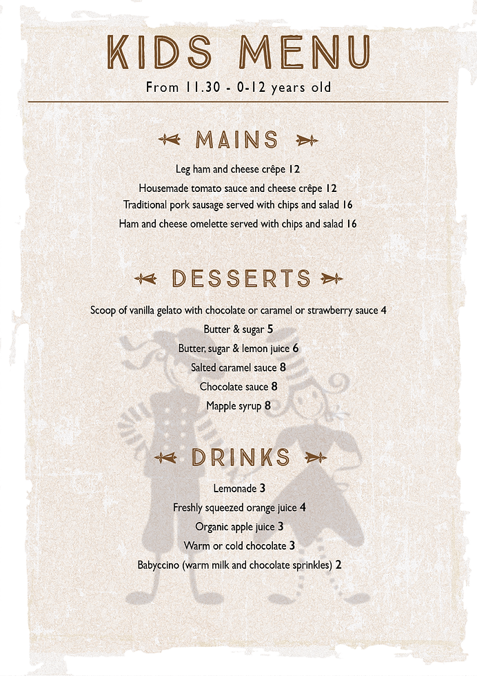 Kids menu 9.3.202.png