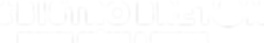 Bistro Breton Logo Horizontal_White.png