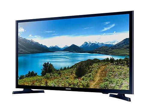 SAMSUNG LED TV UA32J4303