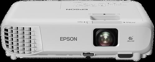 EBS-05 Projector