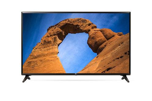 LG LED TV 43LK5100