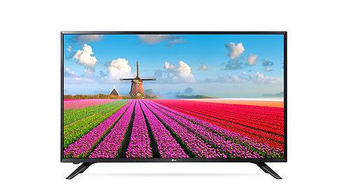 LG LED TV 32LJ500D