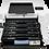 HP M254nw Printer