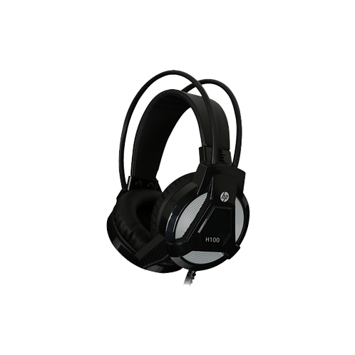 H100 Wired Gaming Headset
