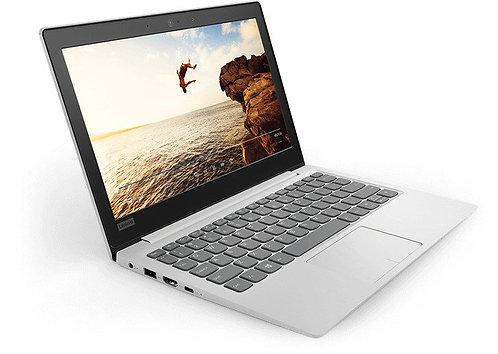 Ideapad 120S Mini Laptop