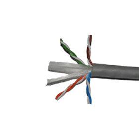 CAT 6 UTP Cable 305m