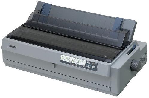 LQ-2190 Printer