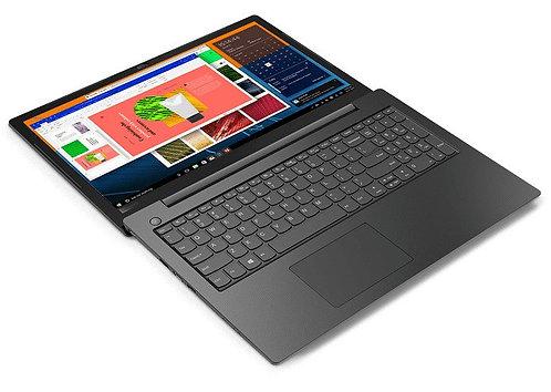 V130 15 inch Laptop