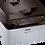 SL-M2070F Laser Multifunction Printer