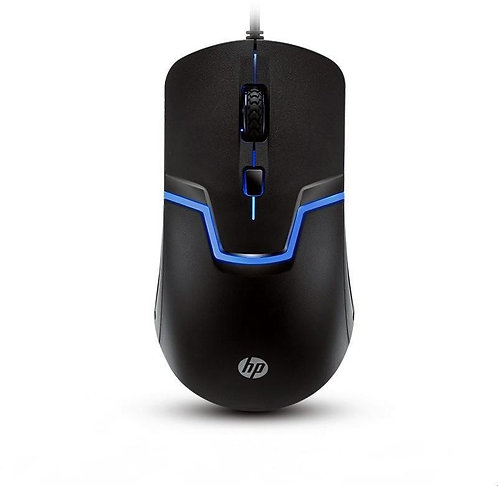 M100 USB Gaming Mouse