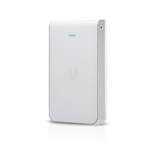UniFi UAP-IW-HD