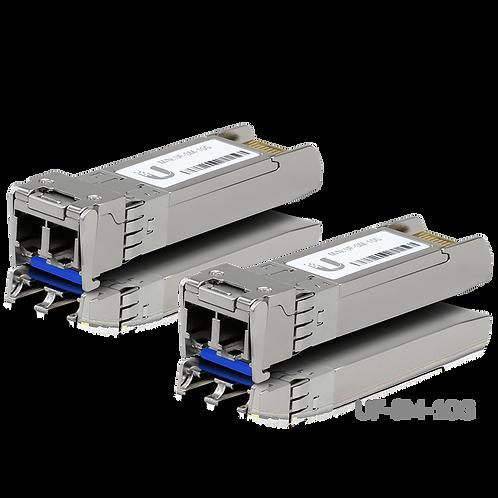 UFiber UF-SM-10G