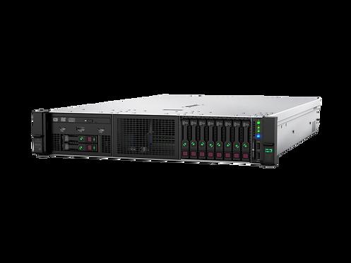 HPE ProLiant DL380 Gen9 Server