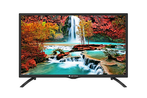 "LW 32"" Digital LED TV"