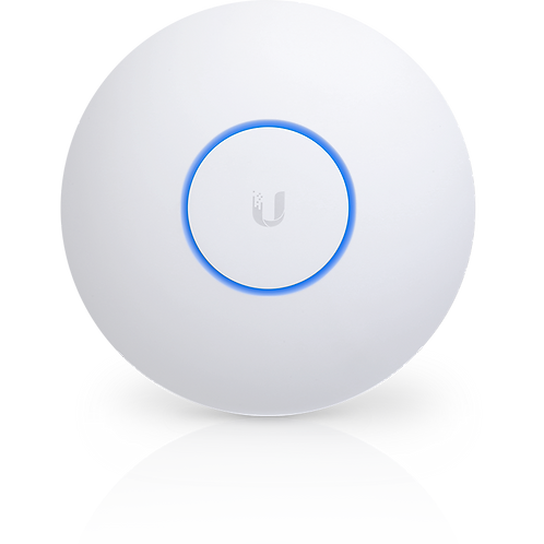 UAP-AC-SHD