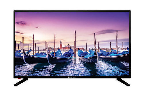 "LW 39"" Digital LED TV"