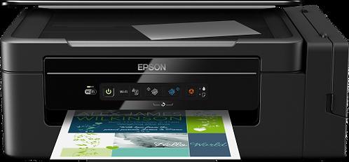EcoTank L3050 Printer
